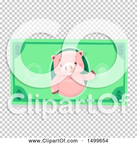 Transparent clip art background preview #COLLC1499654