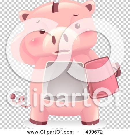 Transparent clip art background preview #COLLC1499672