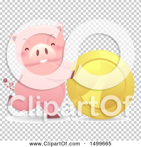 Transparent clip art background preview #COLLC1499665