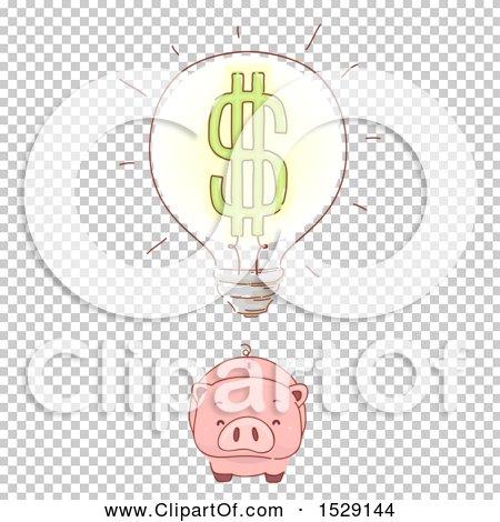 Transparent clip art background preview #COLLC1529144