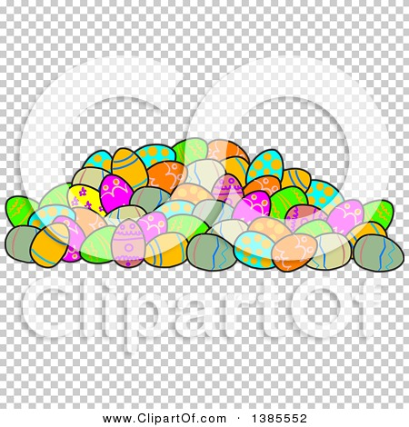Transparent clip art background preview #COLLC1385552