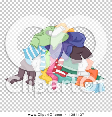 Transparent clip art background preview #COLLC1384127