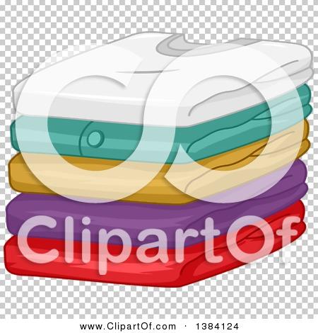Transparent clip art background preview #COLLC1384124