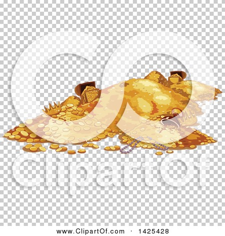 Transparent clip art background preview #COLLC1425428
