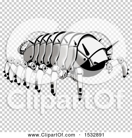 Transparent clip art background preview #COLLC1532891