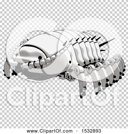 Transparent clip art background preview #COLLC1532893