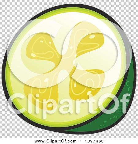 Transparent clip art background preview #COLLC1397468