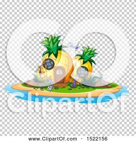 Transparent clip art background preview #COLLC1522156