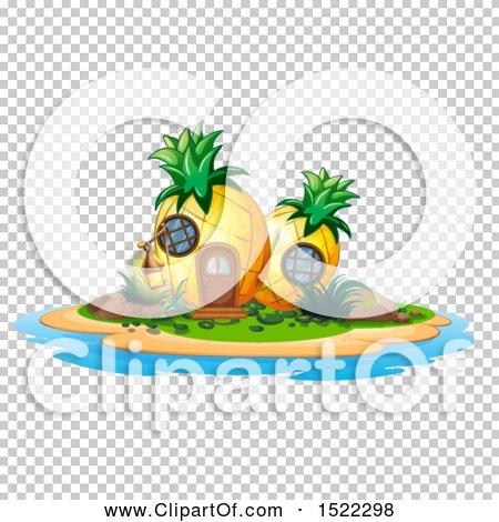 Transparent clip art background preview #COLLC1522298