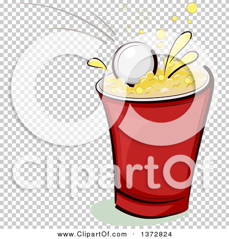 Transparent clip art background preview #COLLC1372824