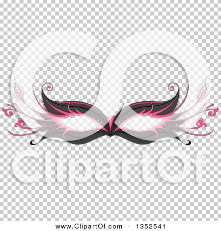 Transparent clip art background preview #COLLC1352541