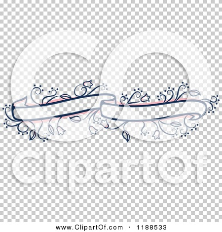 Transparent clip art background preview #COLLC1188533