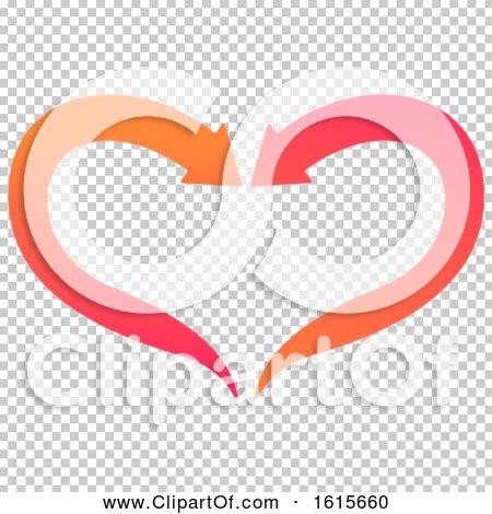 Transparent clip art background preview #COLLC1615660