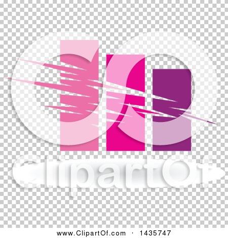 Transparent clip art background preview #COLLC1435747