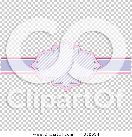 Transparent clip art background preview #COLLC1352534