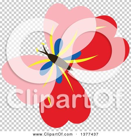 Transparent clip art background preview #COLLC1377437