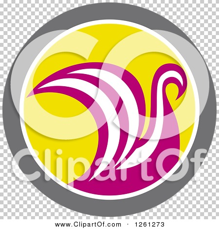 Transparent clip art background preview #COLLC1261273