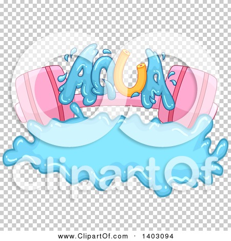Transparent clip art background preview #COLLC1403094