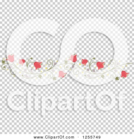 Transparent clip art background preview #COLLC1255749