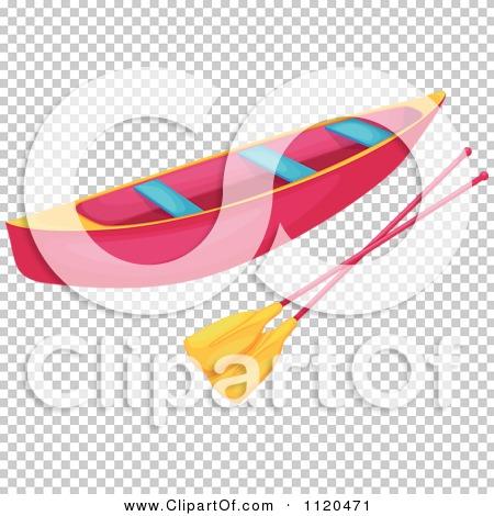 Transparent clip art background preview #COLLC1120471