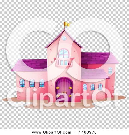 Transparent clip art background preview #COLLC1463976