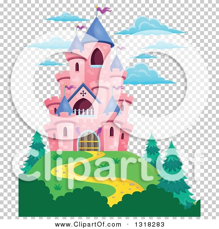 Transparent clip art background preview #COLLC1318283