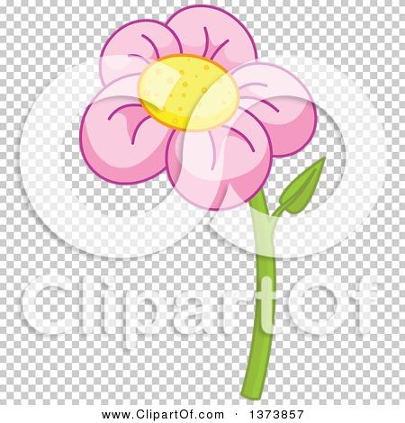 Transparent clip art background preview #COLLC1373857