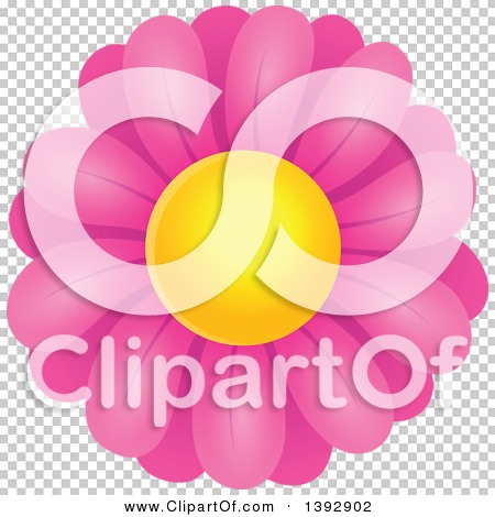 Transparent clip art background preview #COLLC1392902