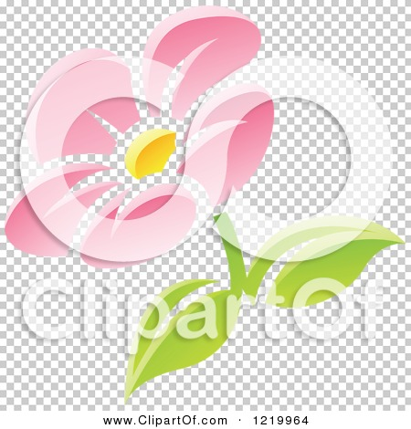 Transparent clip art background preview #COLLC1219964