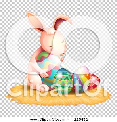 Transparent clip art background preview #COLLC1225492