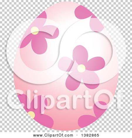 Transparent clip art background preview #COLLC1382865