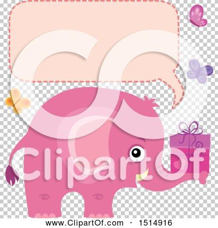 Transparent clip art background preview #COLLC1514916