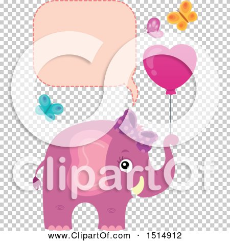 Transparent clip art background preview #COLLC1514912