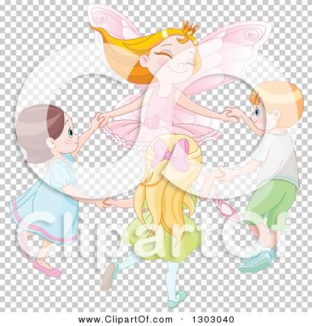 Transparent clip art background preview #COLLC1303040