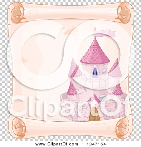 Transparent clip art background preview #COLLC1347154