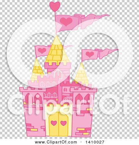Transparent clip art background preview #COLLC1410027