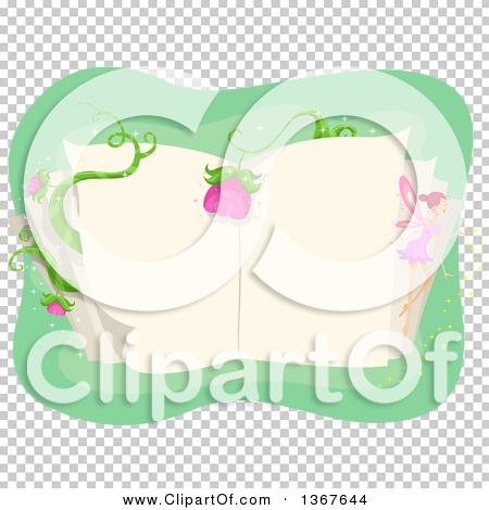 Transparent clip art background preview #COLLC1367644