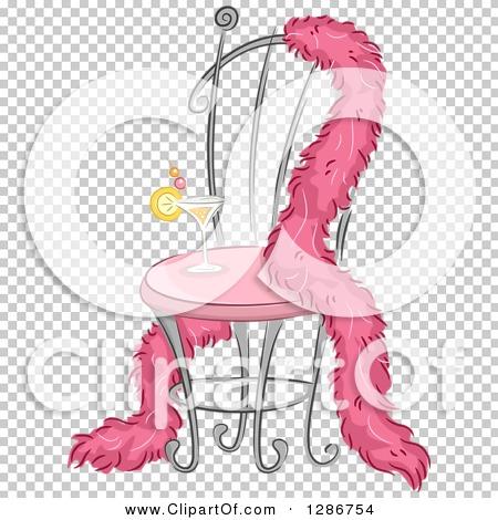 Transparent clip art background preview #COLLC1286754
