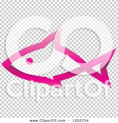 Transparent clip art background preview #COLLC1220704