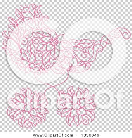 Transparent clip art background preview #COLLC1336046