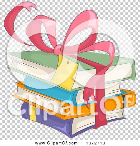 Transparent clip art background preview #COLLC1372713