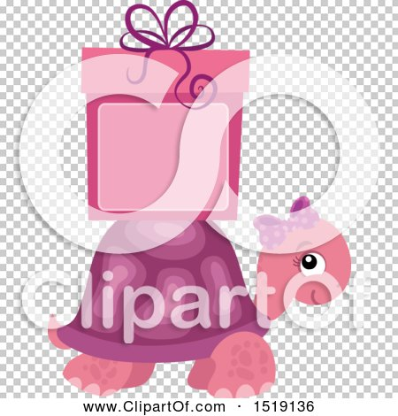 Transparent clip art background preview #COLLC1519136