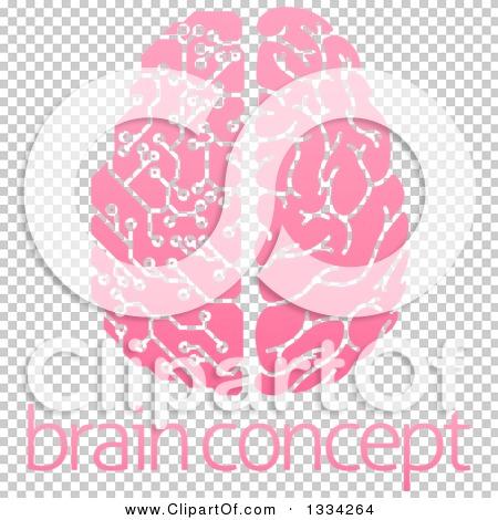 Transparent clip art background preview #COLLC1334264