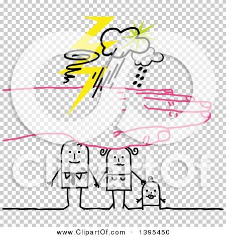 Transparent clip art background preview #COLLC1395450
