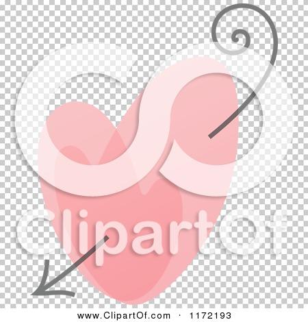 Transparent clip art background preview #COLLC1172193
