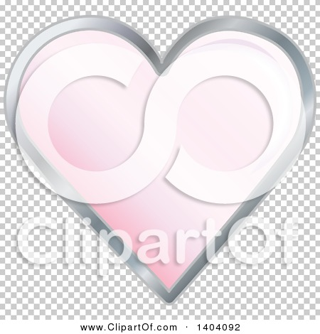 Transparent clip art background preview #COLLC1404092
