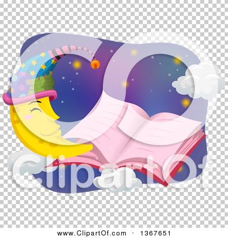 Transparent clip art background preview #COLLC1367651