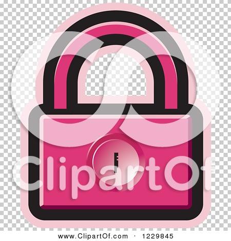 Transparent clip art background preview #COLLC1229845