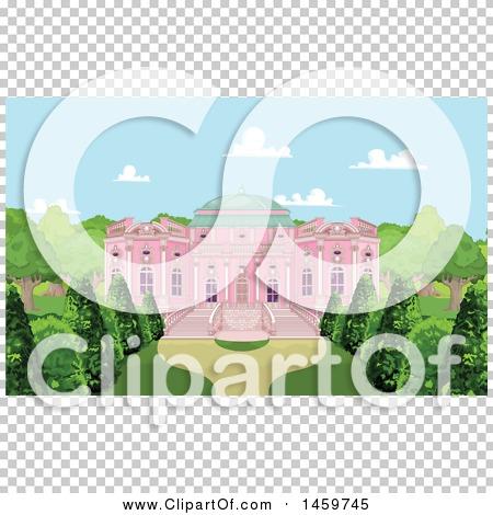 Transparent clip art background preview #COLLC1459745