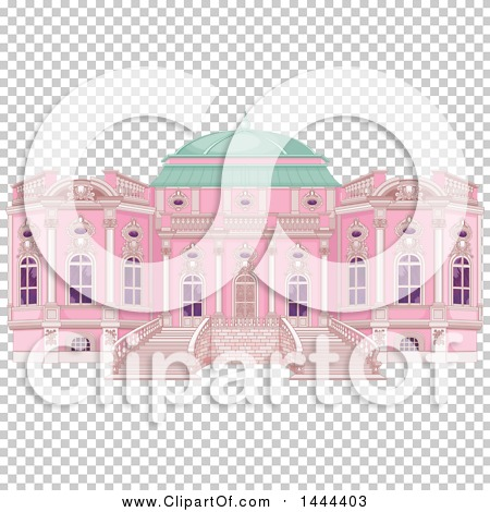 Transparent clip art background preview #COLLC1444403